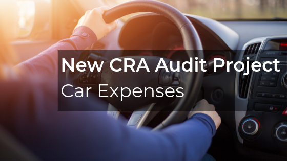 CRA_Car_Expenses