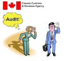 CRA_Tax_Audit_anxiety