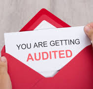 CRA_You_Are_getting_audited